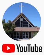 1AGFF YouTube